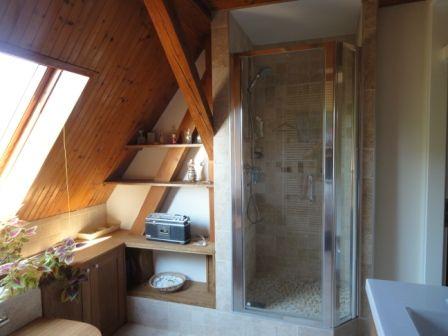 salle de bain schaeffersheim