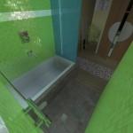baignoire-douche