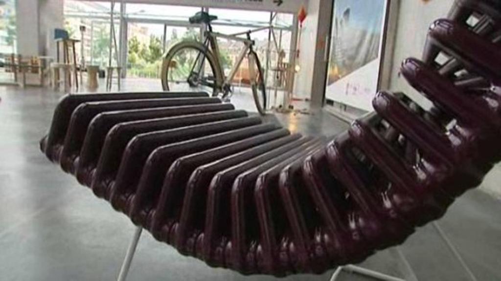 biennaledesign-radiateur-mulhouse