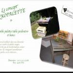mobiliers ekopalettes 2