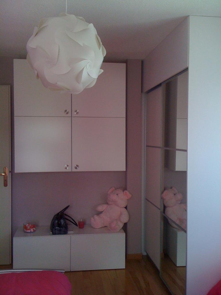 photo apres 9 chambre ESCHAU