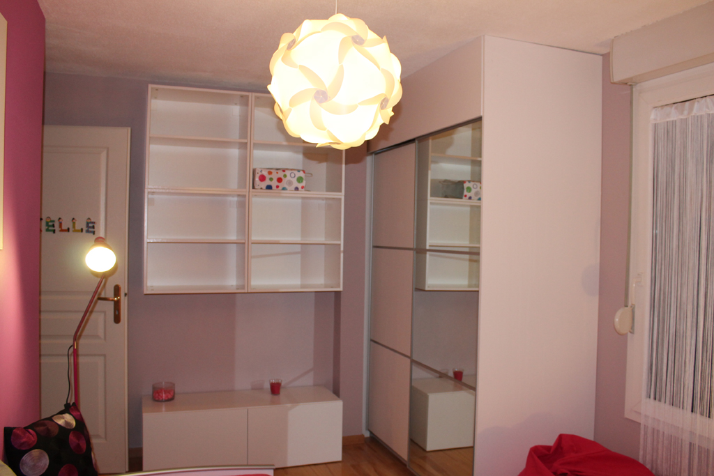 photo apres 4 chambre ESCHAU
