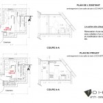 plans schaeffersheim
