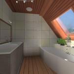 projet baignoire schaeffersheim