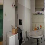 salle de bain apt lingo