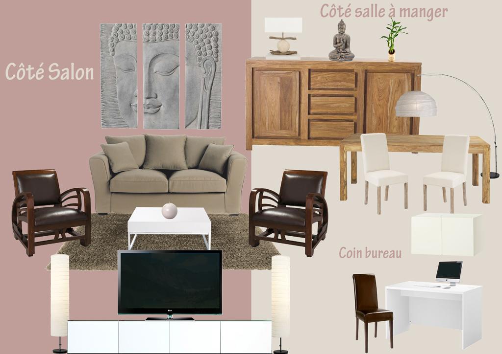 appartement barr 2013 adi home. Black Bedroom Furniture Sets. Home Design Ideas