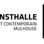 LOGO KUNSTHALLE NB