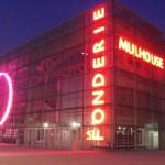 kunsthalle-mulhouse-nuit