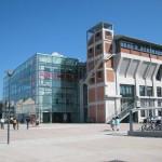 la-kunsthalle-mulhouse-jour