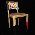 chaise apres2 baroque