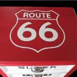 meuble route66 2