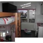 montage photo 1 chambres koenigshoffen
