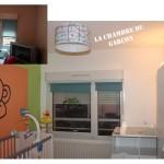 montage photo 5 chambres koenigshoffen