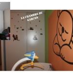 montage photo 6 chambres koenigshoffen