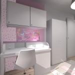 projet 3 chambres koenigshoffen