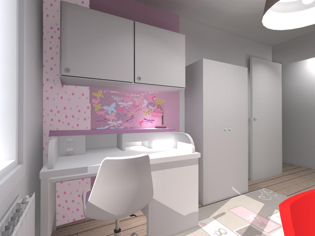 Chambres à KOENIGSHOFFEN (2014) « ADI HOME