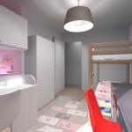 projet 4 chambres koenigshoffen