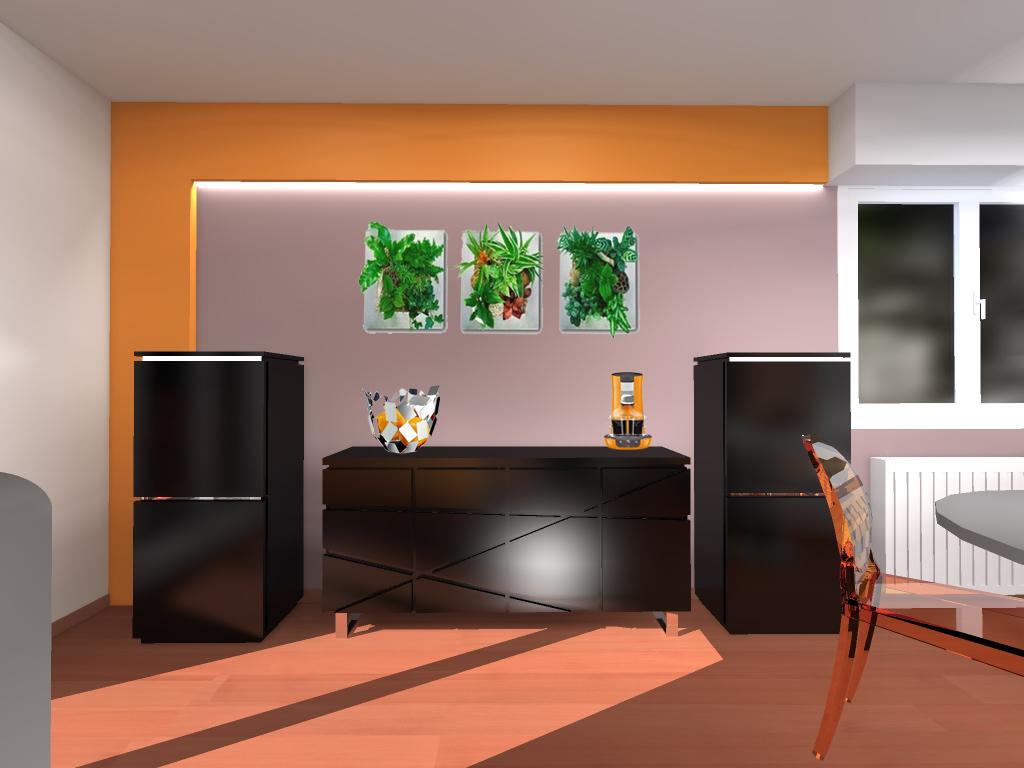 projet 5 neuhorf strasbourg 1 adi home. Black Bedroom Furniture Sets. Home Design Ideas
