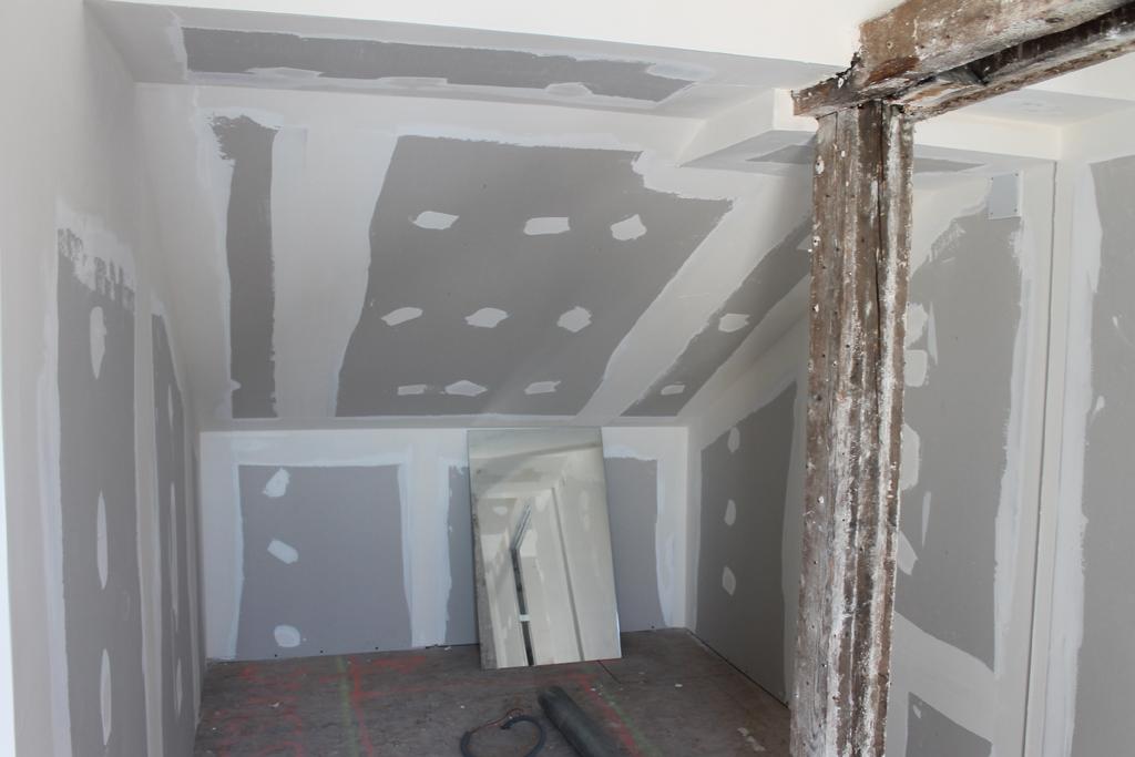 photo chantier 11 neuhorf strasbourg 2 adi home. Black Bedroom Furniture Sets. Home Design Ideas