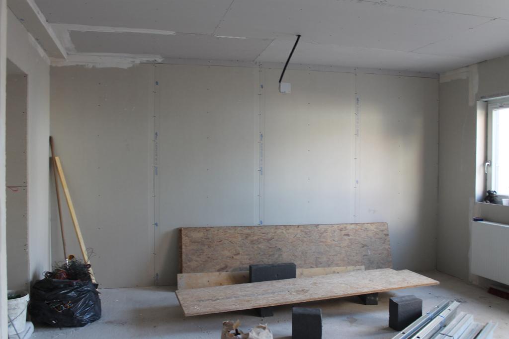 photo chantier 6 neuhorf strasbourg 2 adi home. Black Bedroom Furniture Sets. Home Design Ideas