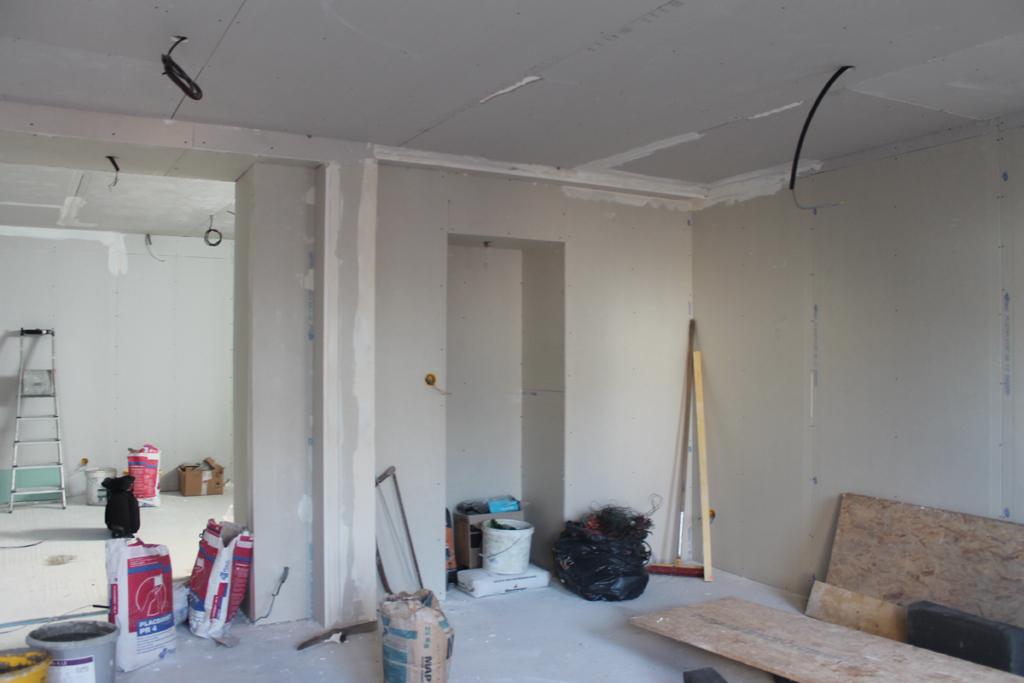 photo chantier 9 neuhorf strasbourg 2 adi home. Black Bedroom Furniture Sets. Home Design Ideas