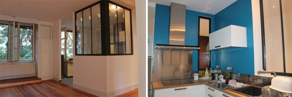 photo 2 strasbourg neudorf adi home. Black Bedroom Furniture Sets. Home Design Ideas