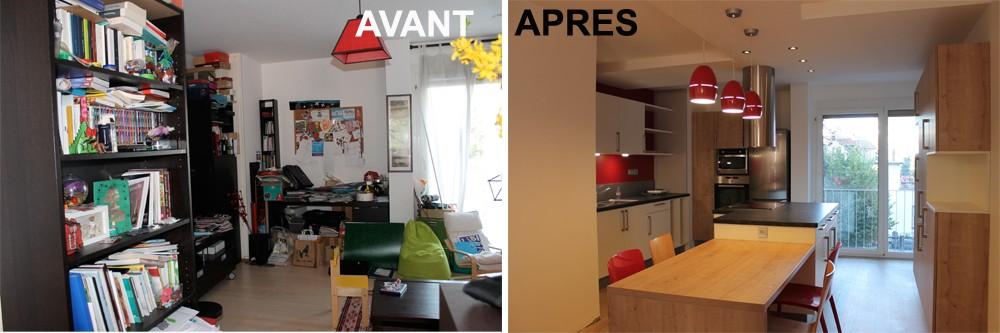 appartement strasbourg 2013 adi home. Black Bedroom Furniture Sets. Home Design Ideas