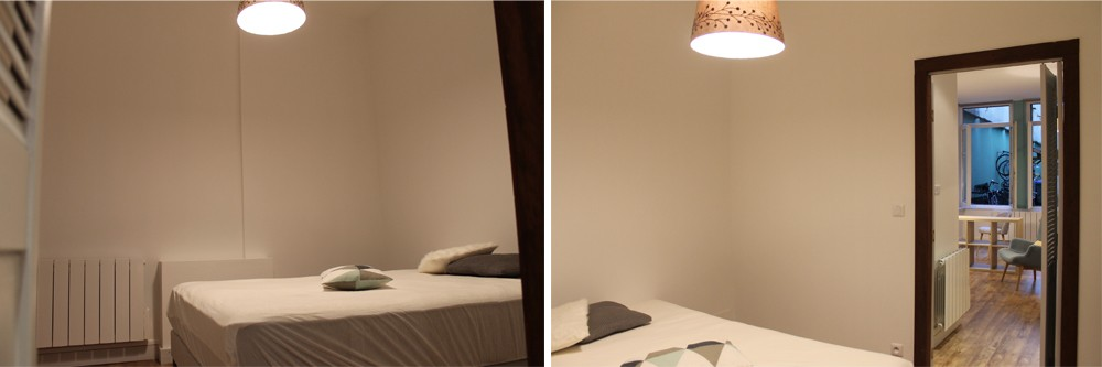 appartement t2 strasbourg 2014 adi home. Black Bedroom Furniture Sets. Home Design Ideas