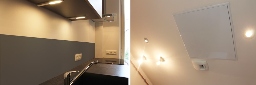 Appartement  Strasbourg   AdiHome