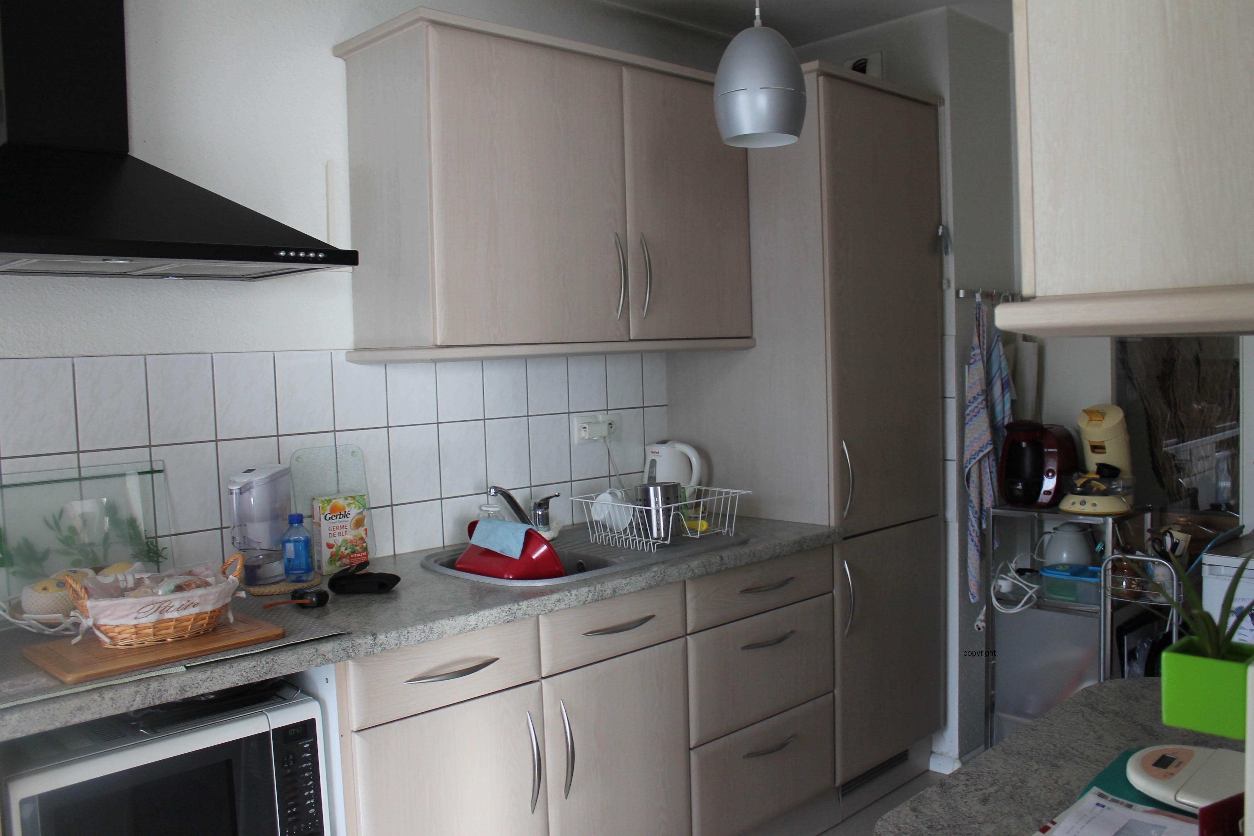 Architecte int rieur d corateur int rieur strasbourg for Decorateur interieur home staging