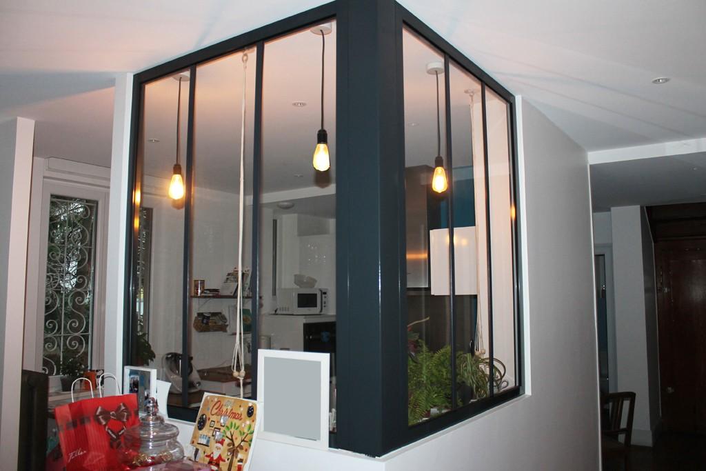 architecte int rieur d corateur int rieur strasbourg adi home. Black Bedroom Furniture Sets. Home Design Ideas